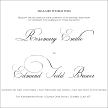 rosemarys-wedding-invitation-evening
